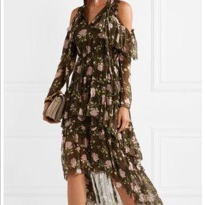 ⭐️NTNW⭐️Ulla Johnson Marion Dress